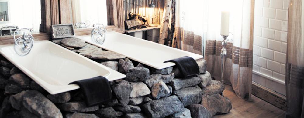 12 chambres d 39 h tes qui font r ver insolite my little paris. Black Bedroom Furniture Sets. Home Design Ideas