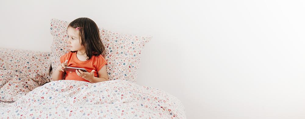 j 39 arrive pas dormir insolite my little paris. Black Bedroom Furniture Sets. Home Design Ideas