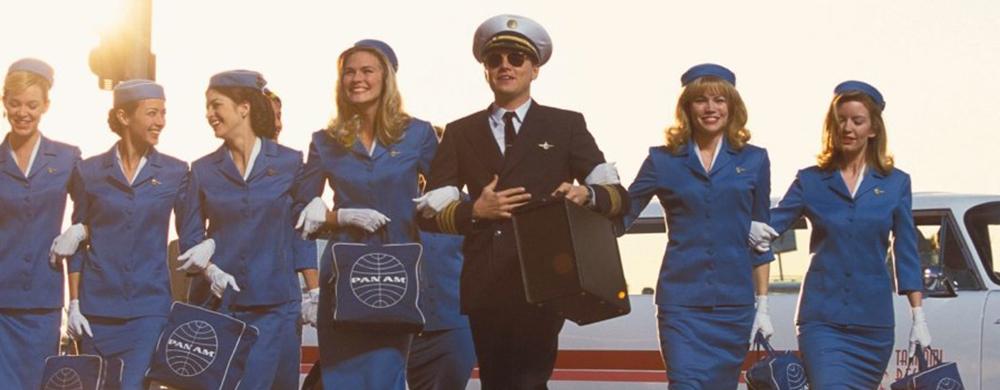 Interdit ceux qui ont peur en avion insolite my little paris - C est interdit dans l avion ...