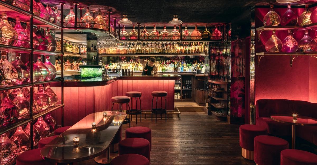Restaurant Evenementiel Toulouse