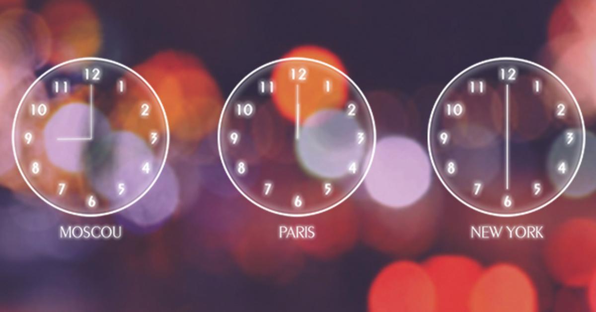 F tez 12 fois le nouvel an insolite my little paris - Nouvel an insolite paris ...